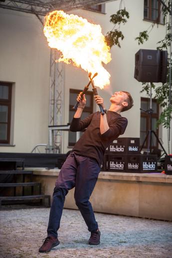 fot. Jakub Borkowski (13).jpg