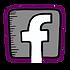 facebook_piktogram.png