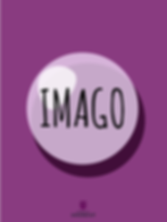 imago1.png