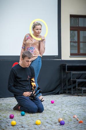 fot. Jakub Borkowski (2).jpg