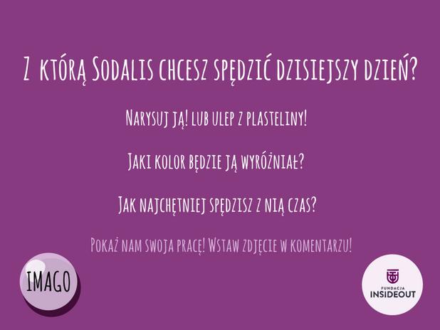 z_którą_sodalis.png