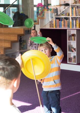 Żonglerka_Dla_Dzieci__(30).JPG