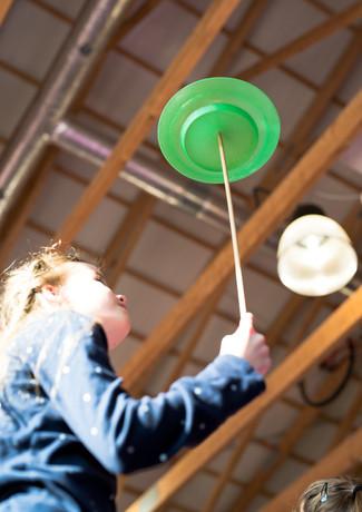 Żonglerka_Dla_Dzieci__(29).JPG