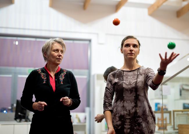 Żonglerka Dla Dorosłych (22).JPG