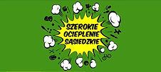 Szerokie_Ocieplenie_Sąsiedzkie.jpg