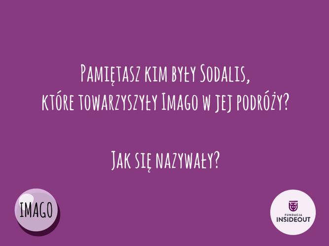 kim_były_sodalis.png