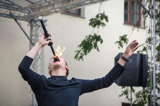 fot. Jakub Borkowski (10).jpg