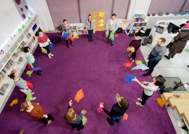 Żonglerka Dla Dorosłych (6).JPG