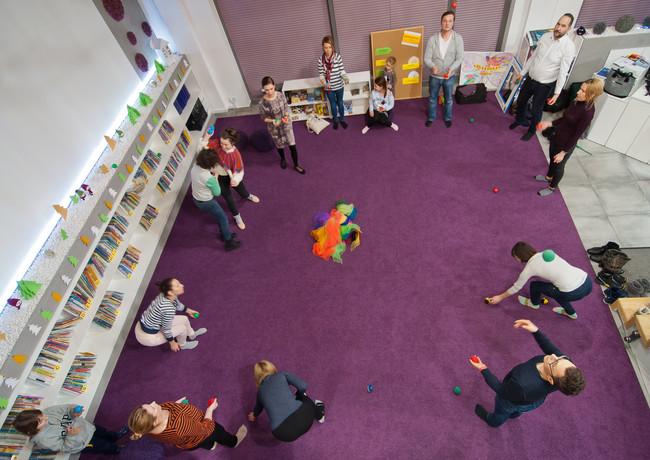Żonglerka Dla Dorosłych (24).JPG
