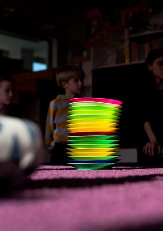 Żonglerka_Dla_Dzieci__(18).JPG