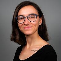 fot. Paulina Okoń grudzień 2020 (9).jpg