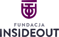 logo Fundacja Inside Out (2).png