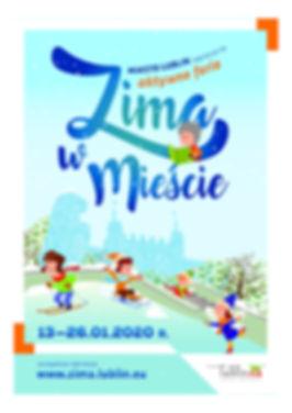 plakat-A2_zima-w-miescie_2020-1.jpg