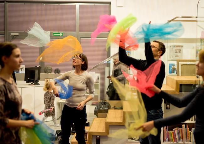 Żonglerka Dla Dorosłych (9).JPG