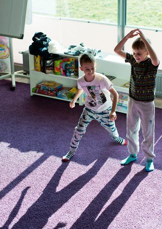 Żonglerka_Dla_Dzieci__(15).JPG