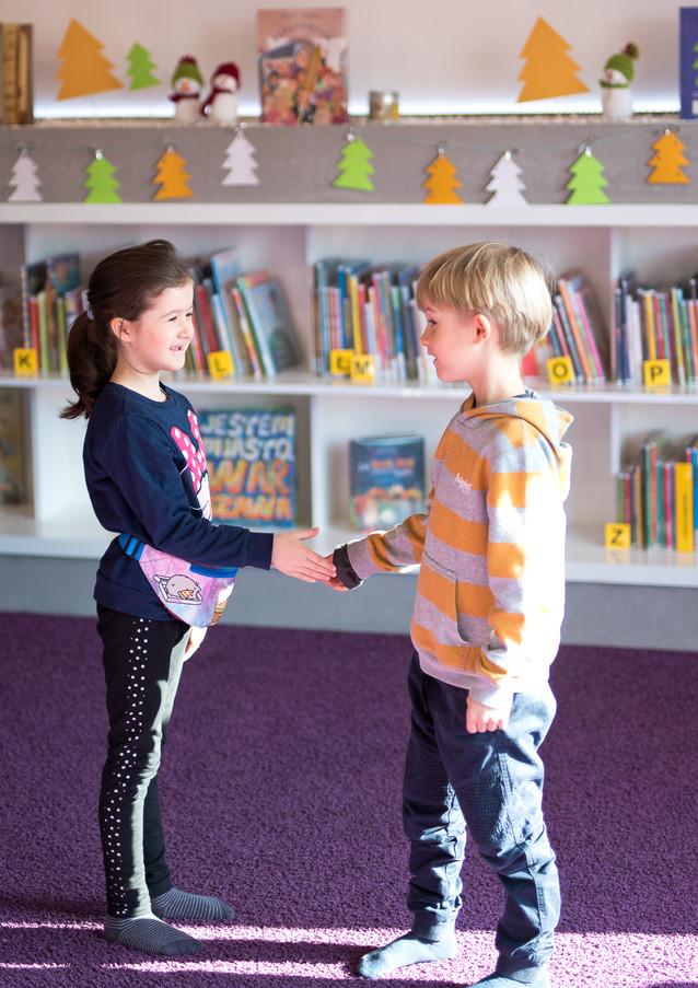 Żonglerka Dla Dzieci  (8).JPG