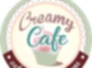 logo creamy.jpg