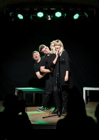 Teatr Lukla