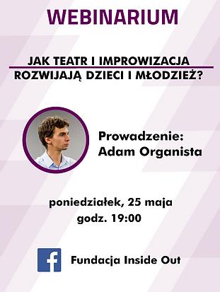 webinarium 2.png
