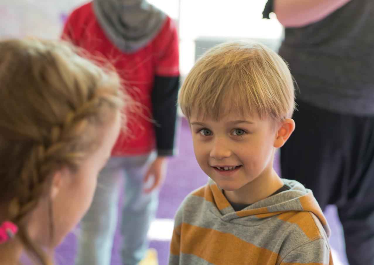 Żonglerka_Dla_Dzieci__(12).JPG