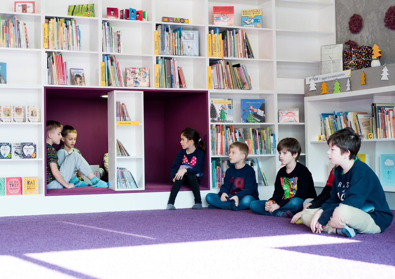 Żonglerka Dla Dzieci  (4).JPG