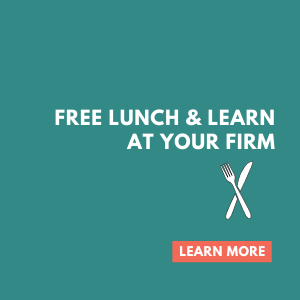 Free Lunch and Learn with Daniel Lawlor
