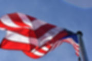 low-angle-photography-of-american-flag-7