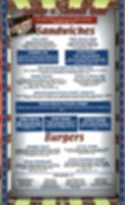 lake manor menu sandwich page.jpg