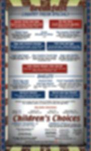 lake manor menu breakfast page.jpg