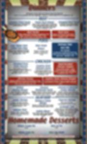 lake manor DINNER menu page.jpg