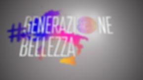 LOGO_GENERAZIONE BELLEZZA.jpg