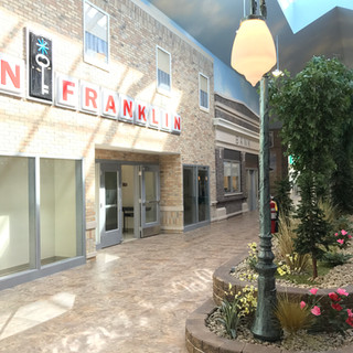 Little Falls Care Center, Little Falls, MN