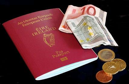 irish-passport-1237319.jpg