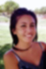 Gabriela Hernandez.jpg