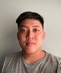 Matthew Cao (1).jpeg