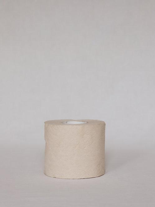Paper Higiènic Reciclat