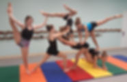 acro pyramid.jpg