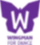 W4DLOGO1.jpg