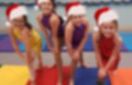 Holiday Hats.jpg