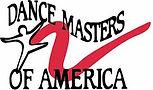 DMA Red Logo.jfif