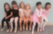 Children's Combo 1.jpg