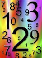 The Essence of Numbers