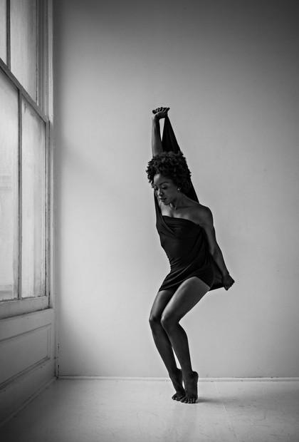 Photo Cred: Nicki Bosch