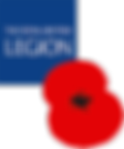 The Royal British Legion charity