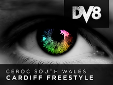 new dv8 logo.png