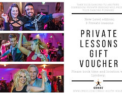 Private Lessons Gift Voucher 1.JPG
