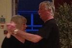 social Gary ballroom dancing in Reading waltz quick step tango cha cha cha samba jive