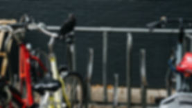 bycicle rack.png