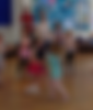 Gary ballroom dancing in Reading waltz quick step tango cha cha cha samba jive  children