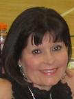 ballroom dancing in Reading Sharon Vickers teacher latin ballroom waltz quick step samba